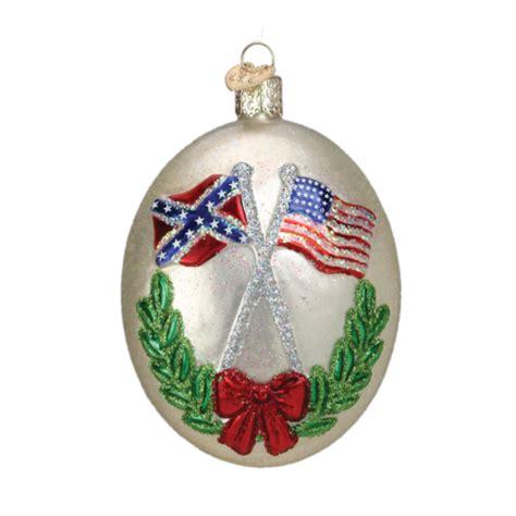 war renactor christmas ornaments civil war decorations psoriasisguru