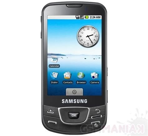 Hp Samsung Primer przegl艱d kom 243 rkowych system 243 w operacyjnych cz 2 gsmmaniak pl
