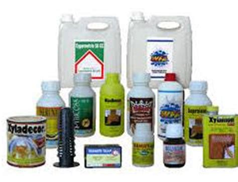 Obat Pembasmi Ulat Jamur Tiram erfin quot s biologi jenis pestisida