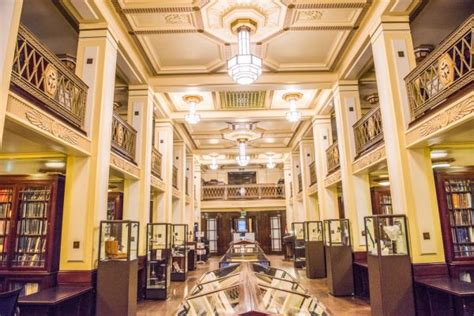 freemasons hall london history