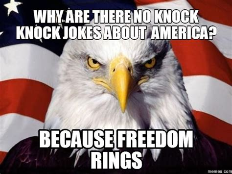 America Meme - 10 best images about american history memes on pinterest panama canal thomas jefferson and