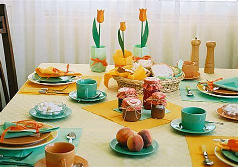 tisch für bett frühstück tischdeko fr 195 188 hst 195 188 ck free ausmalbilder