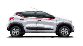 Renault Kwid Cost New Renault Kwid 1000cc Launched At Rs 3 95 Lakhs In India