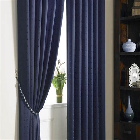 Gray Blue Curtains Designs Curtain Design And Description Catalog Of Living Room Curtain Designs Ideas Styles Prices
