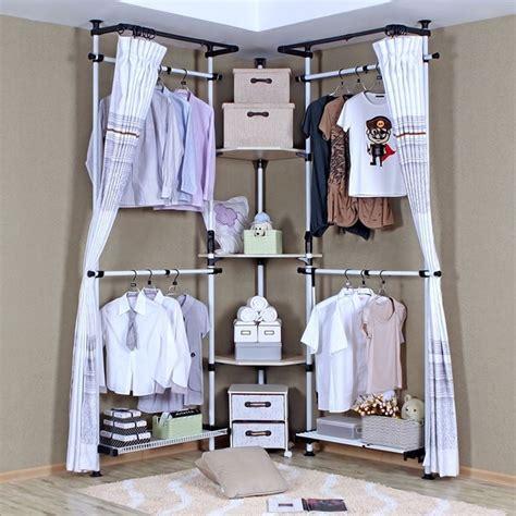 armadio fai da te cabine armadio angolari la cabina armadio ad angolo