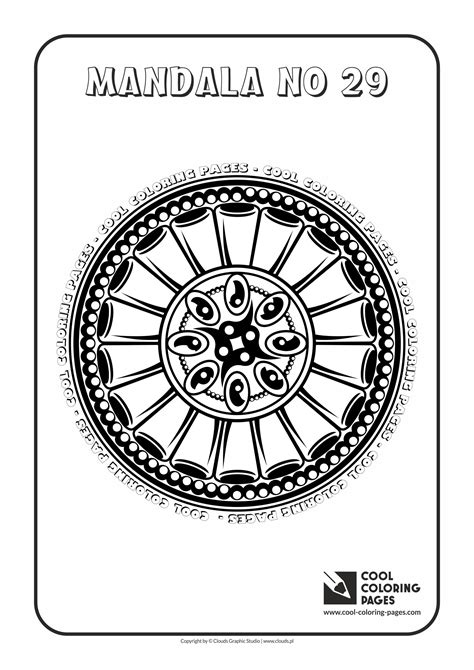 cool car coloring pages mandala coloring pages