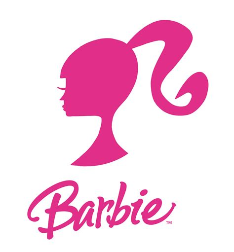 Boston Design Home 2016 by My Logo Pictures Barbie Logos