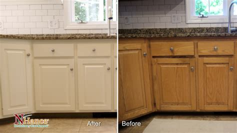 Kitchen Cabinet Doors Orlando Nhance Can Restore Your Kitchen Cabinet Doors Orlando Fl
