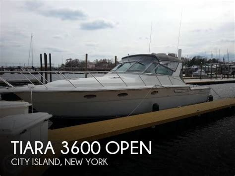 tiara boats for sale by owner tiara boats for sale used tiara boats for sale by owner