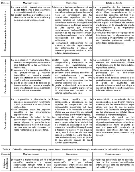 decreto incremento salarial 2016 colombia decreto ajuste salarial empleados publicos 2015 colombia