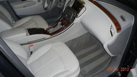 interior car detailing ct interior car cleaning
