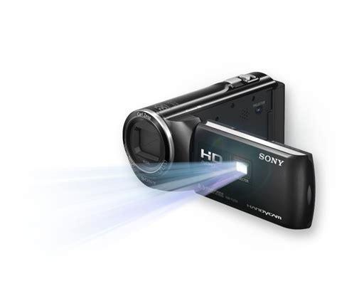 Handycam Sony Projector sony handycam hdr pj230 8gb hd projector camcorder price in bangladesh ac mart bd