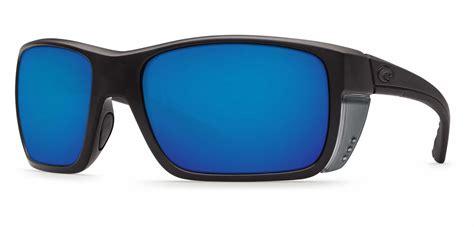costa rooster prescription sunglasses free shipping
