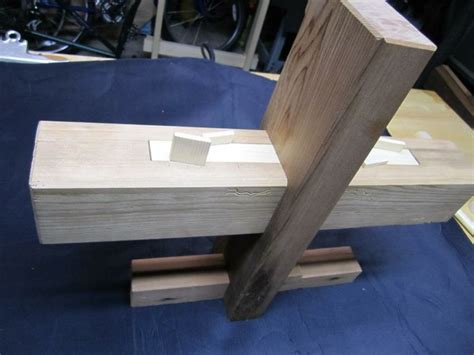 images  japanese joinery  pinterest