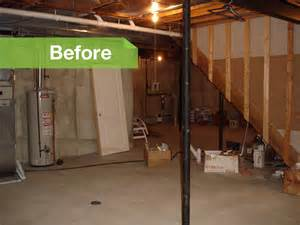 building a wine cellar in basement basement of the week mediterranean wine cellar style in