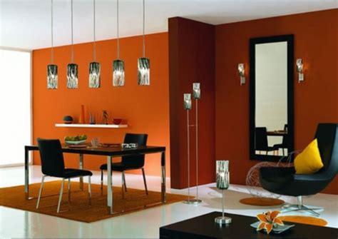 25 amazing orange interior designs 25 amazing orange interior designs