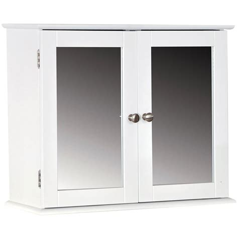 mirrored free standing bathroom cabinet bathroom cabinets single double doors mirrored wall