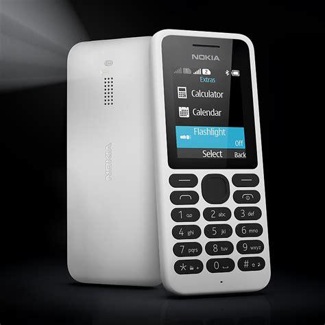 Nokia 130 Dual Sim Candybar microsoft s handset is a 25 nokia phone