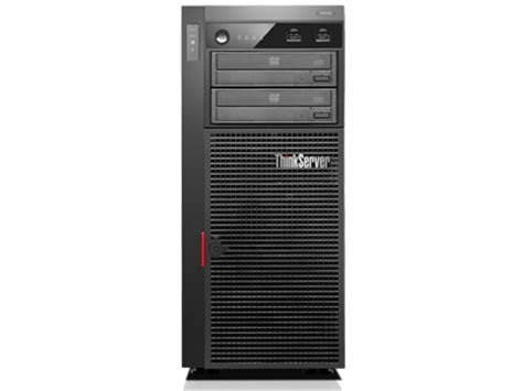 Radmin Server Radmin Viewer 3 5 tower servers lenovo singapore