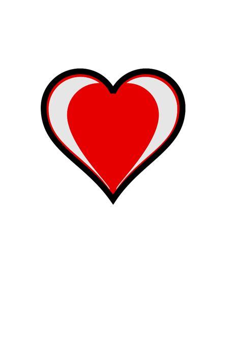 heart wing logo clip art vector clip art online royalty heart wing logo clip art vector clip art online royalty