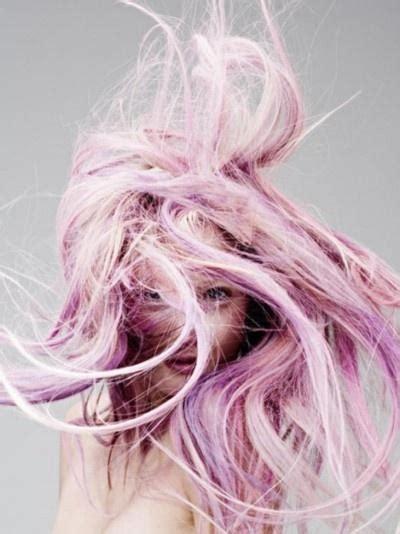 shoo fatto in casa per capelli grassi ecobio capelli fini e grassi paperblog