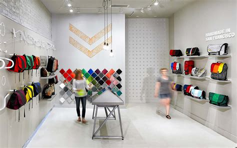 Are You A Chicago Designer Or Store by The Best Of Store Design Gensler