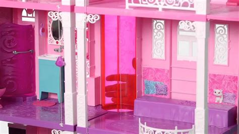 barbie dream house elevator barbie dolls house with lift www pixshark com images galleries with a bite
