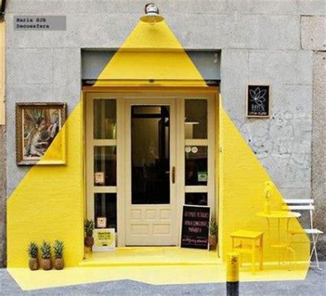 peinture facade 851 25 best ideas about couleurs de peinture ext 233 rieure sur