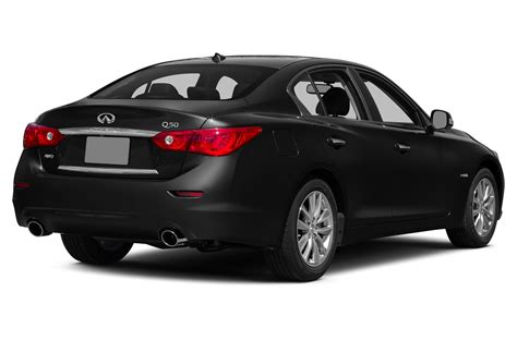 infinity car back infinity q50 2015 suv prices 2017 2018 best cars reviews