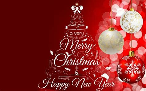 merry christmas  happy  year  consulting australia