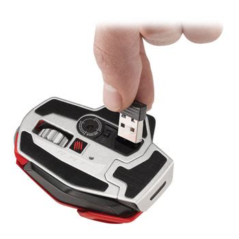 mad catz r a t m wireless mobile bluetooth 4 0 gaming
