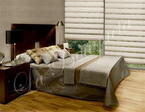 colchas y edredones edredones colchas de cama y telas para cojines personalizadas