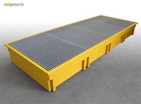 ibc storage bund in yellow sui generis