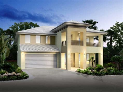 2 storey house plans with balcony two story house plans with balcony ideas home design