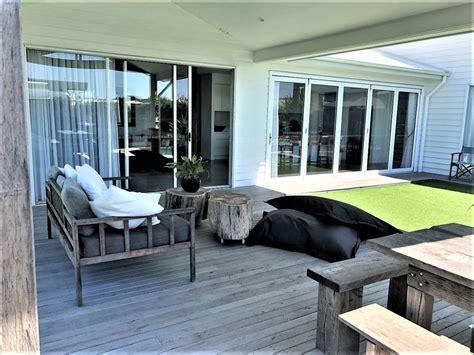 hardwood decking recycled timber decking northern