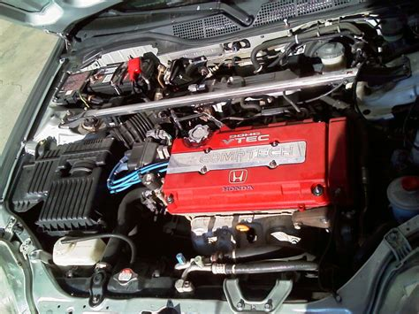 k20z3 engine diagram k20a2 engine diagram wiring diagram