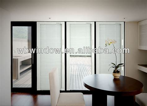 windows with built in blinds pvc windows with built in blinds casement windows buy