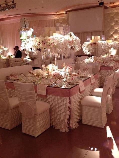 wedding accessories ideas decor wedding decor ideas 1919755 weddbook