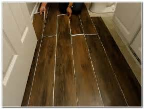 peel and stick laminate flooring image mag