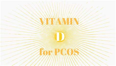 7 supplements for pcos pcos supplements archives pcos nutrition center