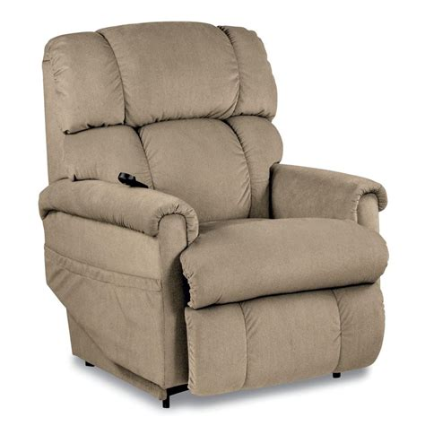recliner buy online buy la z boy electric fabric recliner pinnacle online in