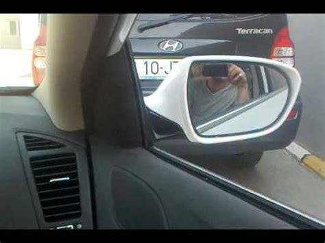 hyundai i40 user manual electric parking brake youtube hyundai i40 user manual electric parking brake doovi