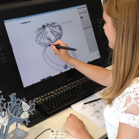 design better careers to choose in jewellery designing hamstech