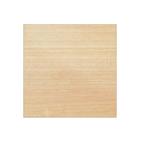 a table top table tops solid veneer laminate more forest contract