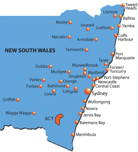 free boating maps nsw nsw boat licence nsw pwc licence australian boating
