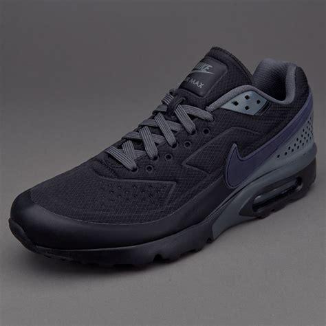 Sepatu Nike Snekaers harga jual sepatu nike air max zalora jual sepatu casual