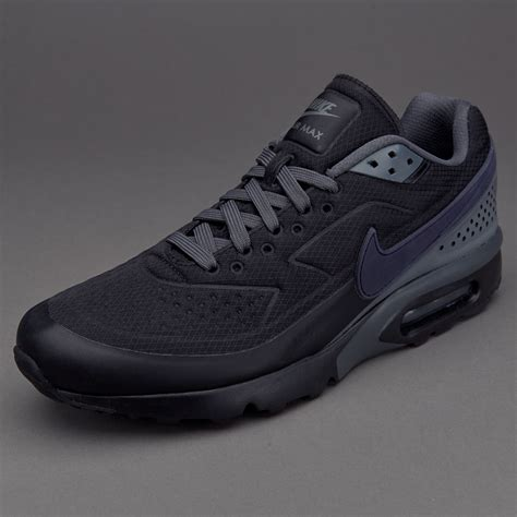 Sepatu Nike Air Max Asli sepatu sneakers nike sportswear air max bw ultra se black