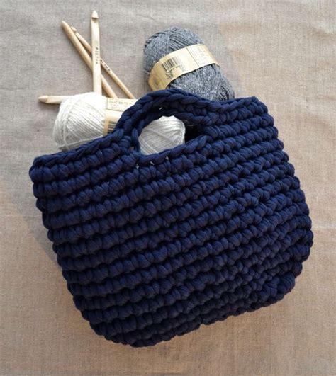 Modele De Sac A Au Crochet Gratuit mod 232 le crochet sac a a patrons