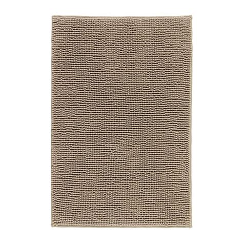 ikea bathroom rugs toftbo bath mat ikea