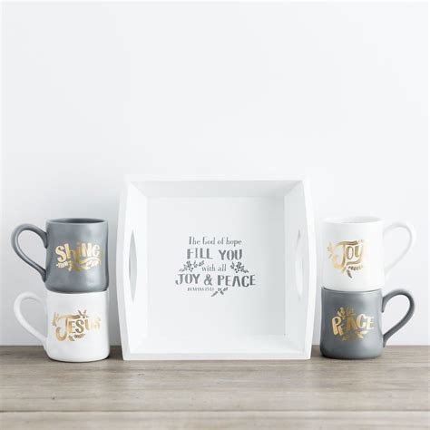 Christmas: 67 Christmas Mugs Picture Ideas. 2017 Christmas Coffee Mugs. Target Christmas Coffee